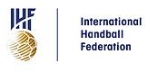 IHF+logo.png