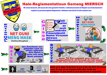 Covid Halereglementatioun.png