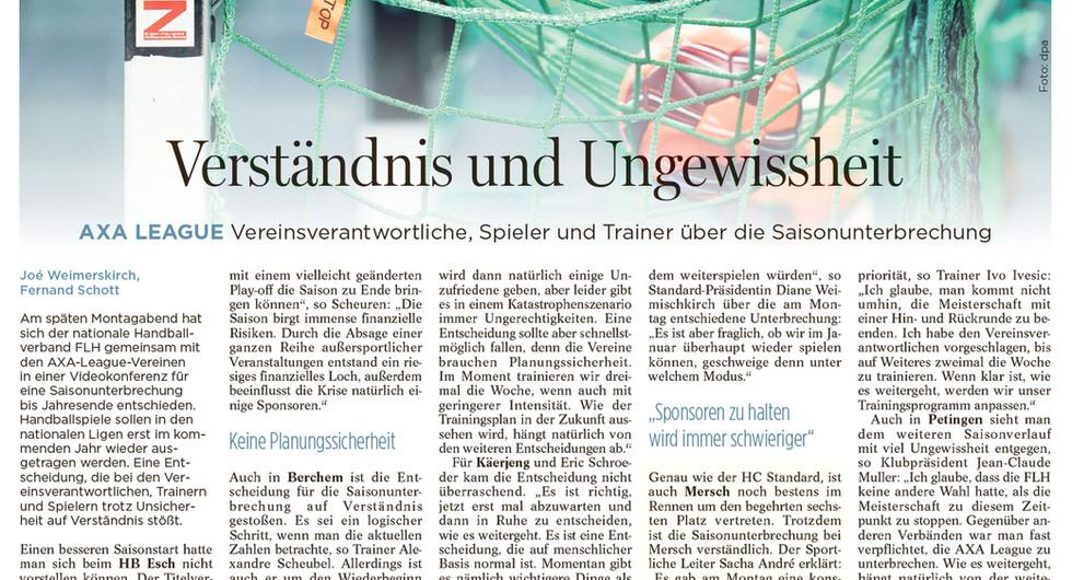 TageblattArtikel04112020.jpg