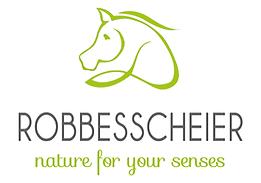Robbesscheier2021.png