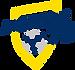 Mersch75_Logo_Colour_NEW1.png
