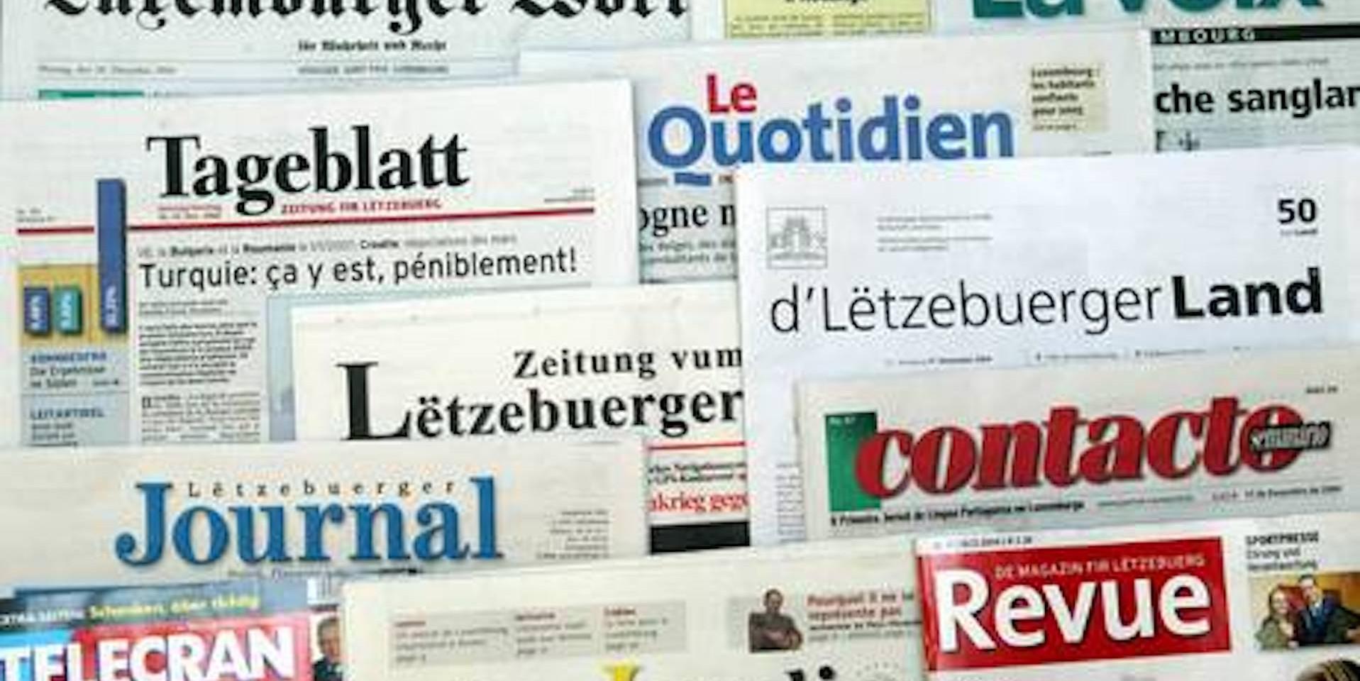 NewspapersLux.jpg