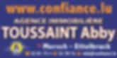 Toussaint.png