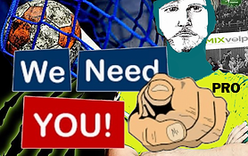 We need ProHandballplayersnew.png