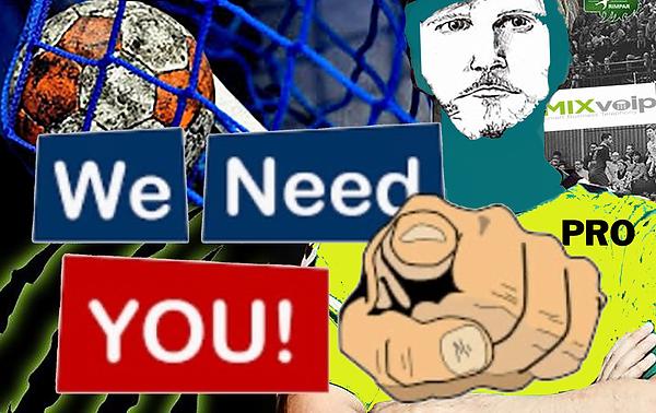 We need ProHandballplayersnew.png