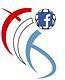 Logo FLH FB.png