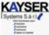 Kayser Systemslogo.png