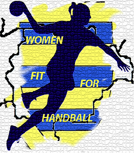 womenfirforHandball5.png