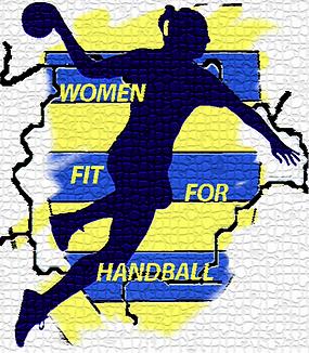 womenfirforHandball5.png