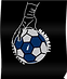 Handball Training.png