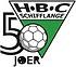 HBCS50Joer.png