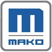 MakoLogo2021.png