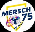 Mersch75_Handball4Allronn.png