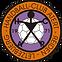 Logo-HCAtert Kopie.png