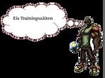 Unsere_Trainingszeiten.png