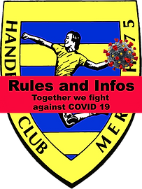 Fight againstCovid1.png