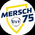 FB  Mersch75 U17 ronn Kopie.png