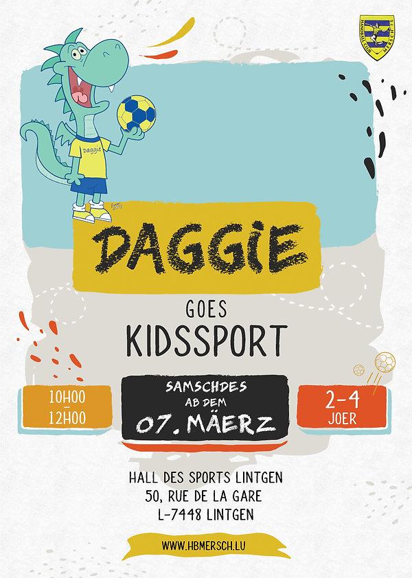 daggie goes Kidssport_RGB_A4.jpg