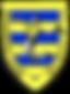 LogoHBM751.png