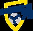 Kopie von Mersch75_Logo_Colour_NEW.png