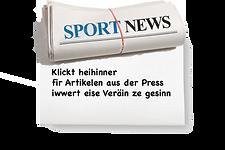SportNews.png