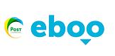 eboologo.png