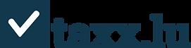 Logo with brand (normal-horizontal)_tran