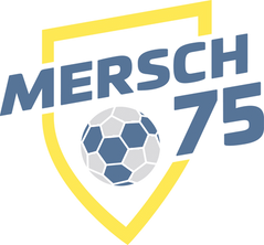 Mersch75_Logo_Colour_NEW_edited.png