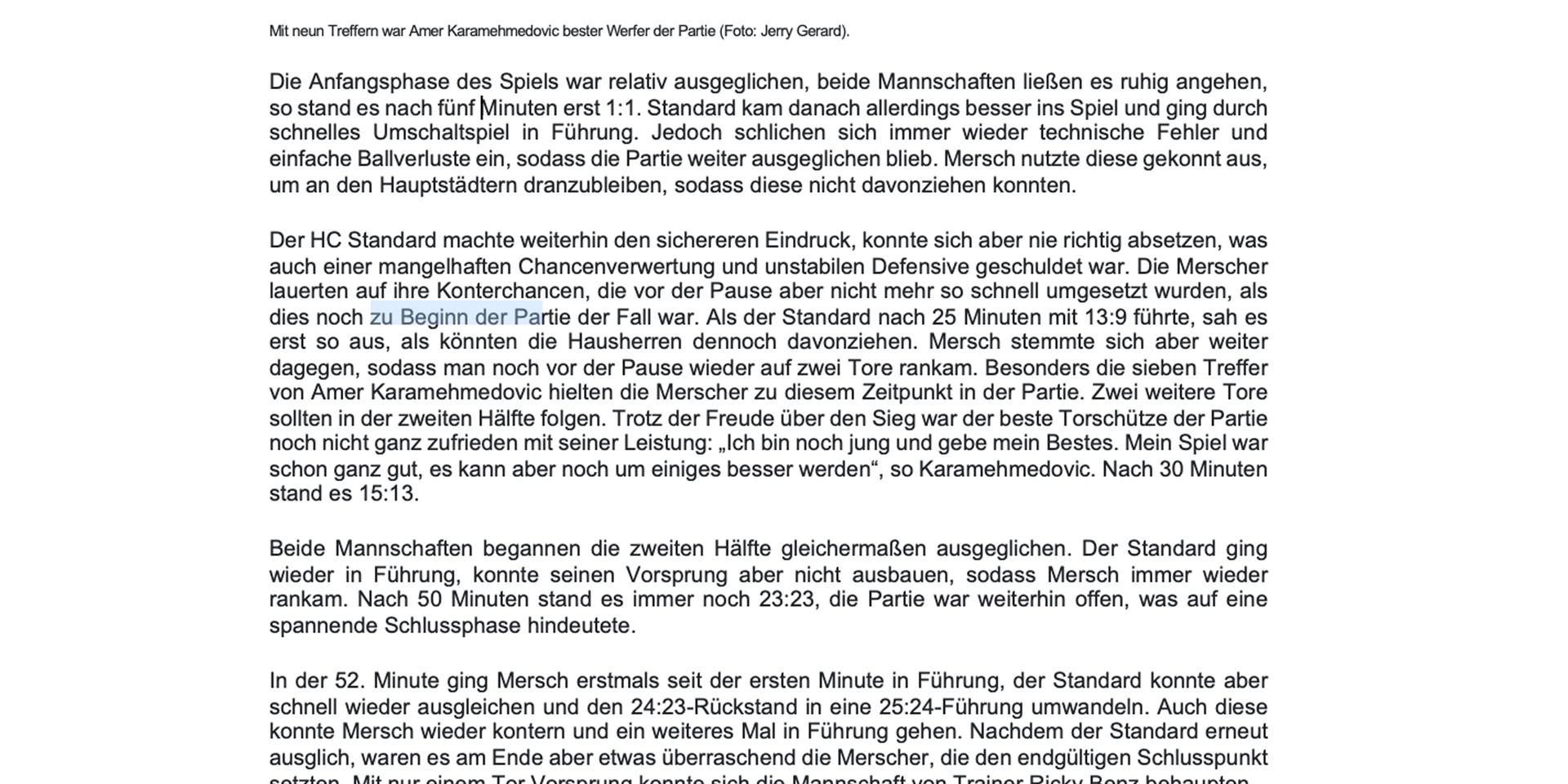 TageblattArtikel HBM75 07.10.2020.png