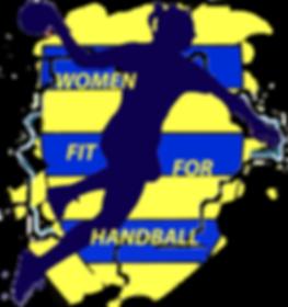 Women fit for Handballnew2.png