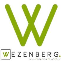 Wezenberglogo.png