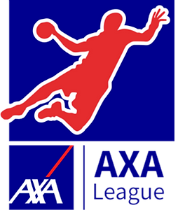 LogoAxaLeague.png