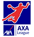 Axa League.png