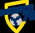 Mersch75_Logo_Colour_NEW.png