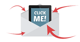 hs-email-images-click-me-email-image cop
