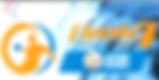 Bildschirmfoto 2020-02-18 um 12.05.24.pn
