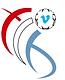 Logo FLH V.png