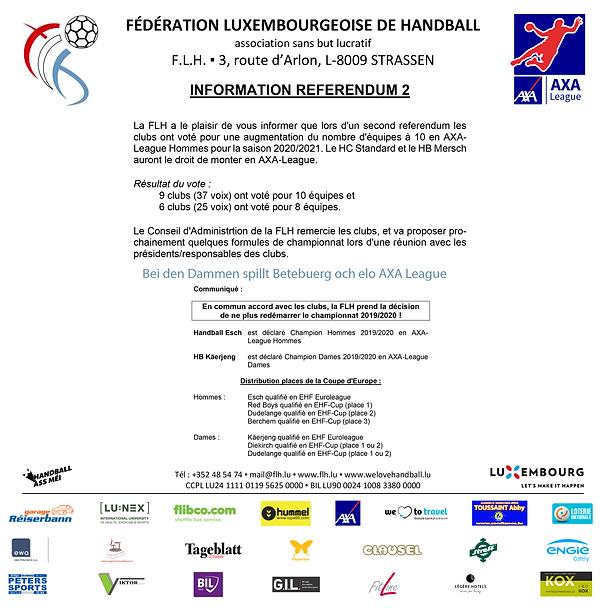 Communiqué_FLH1+2_copy.png