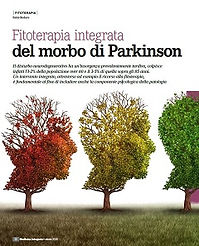 parkinson-sml.JPG