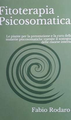 libro280x413.jpg