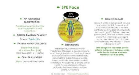 spe pace450.jpg