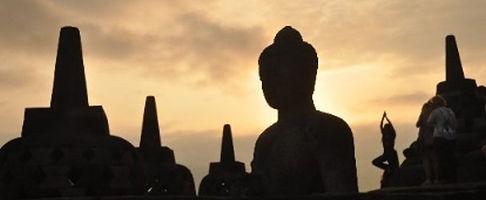 fabio rodaro meditazione mindfulness.jpg