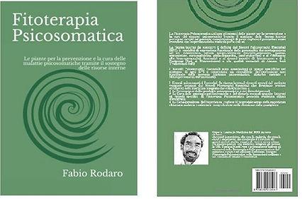 libro fitoterapia psicosomatica 500.jpg