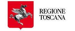 regione toscana.jpg