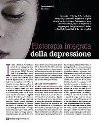 depressione-sml.JPG