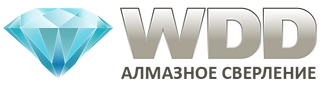 New logo WDD-1.png
