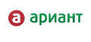 лого Ариант.png