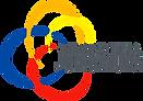 consejo-de-la-judicatura-logo.png