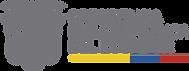 logo_presidencia_2.png