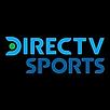 directv-sports-logo-6F86DBD521-seeklogo.